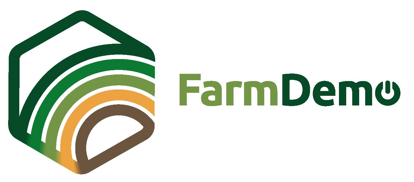 logo.FarmDemo_RGB