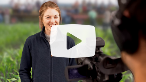 FARMDEMO Youtube How to conduct interviews