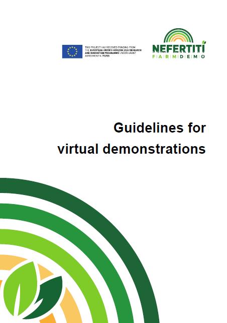 shot_design guide for virtual demonstrations