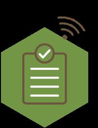 pictogram_VD_evaluation
