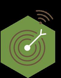 pictogram_VD_objective