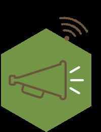pictogram_VD_promotion